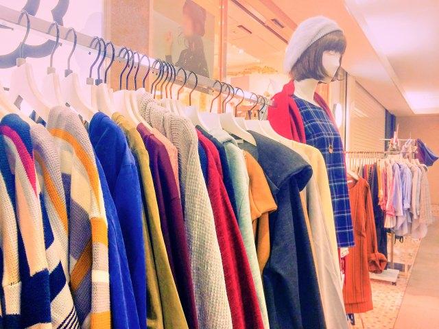 関西エリア・大阪府の卸売業のイメージ画像
