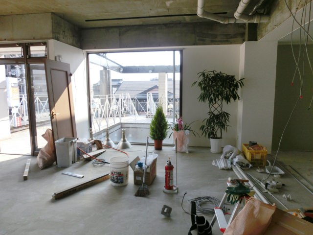 九州エリア・宮崎県のリフォーム業のイメージ画像