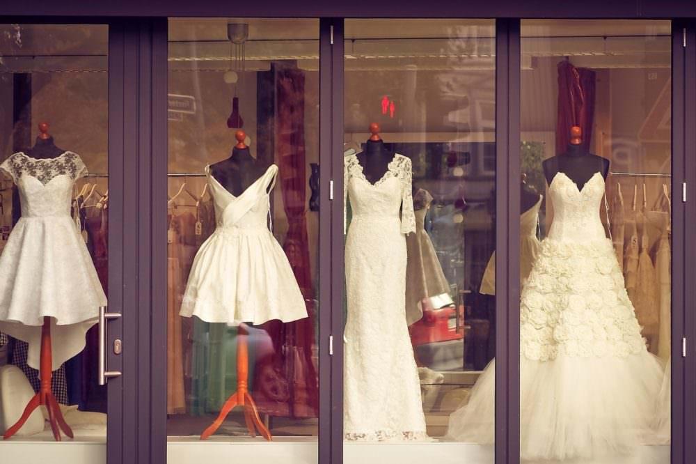 広島県の販売業のイメージ画像