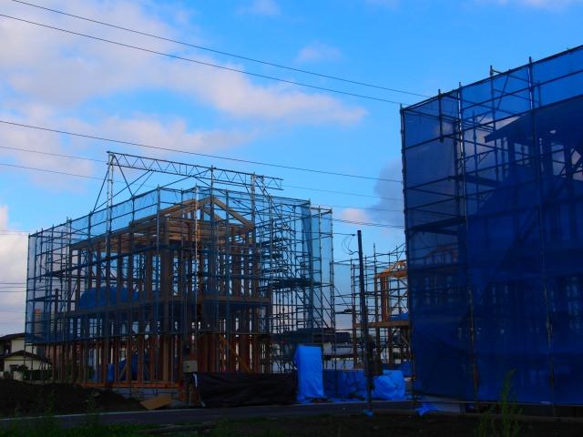 兵庫県の建設業のイメージ画像