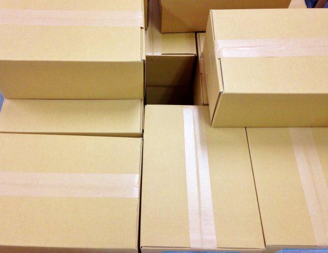 九州エリア・熊本県の卸売業のイメージ画像