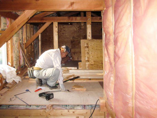 佐賀県の建設業のイメージ画像
