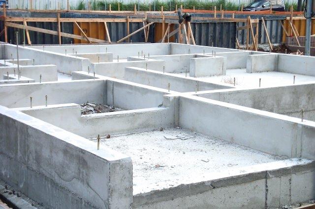 九州エリア・鹿児島県の建設業のイメージ画像