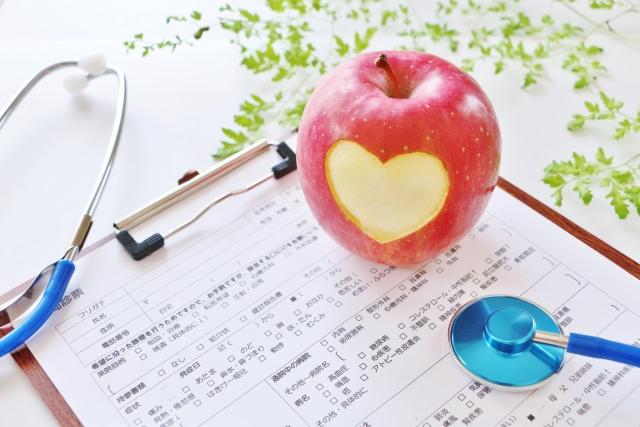 関西エリア・兵庫県の医療・福祉業のイメージ画像