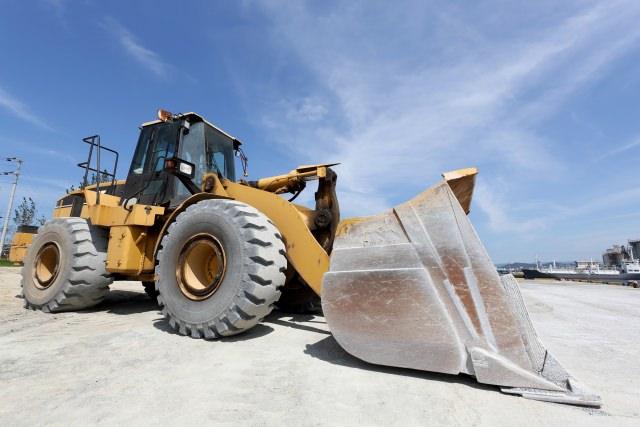 九州エリア・長崎県の建設業のイメージ画像