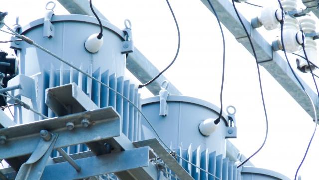 九州エリア・鹿児島県の電気工事業のイメージ画像