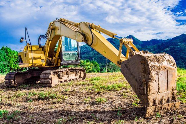 中国エリア・広島県の建設業のイメージ画像