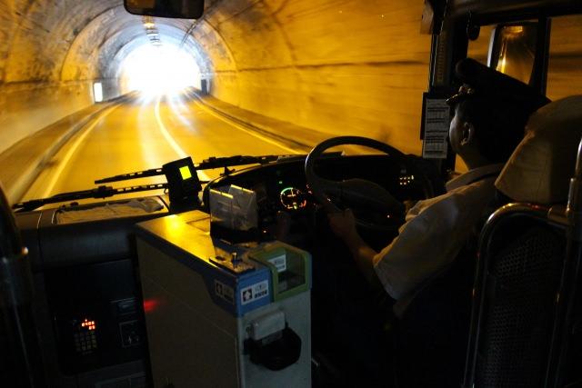 九州エリア・福岡県の旅客運送業のイメージ画像