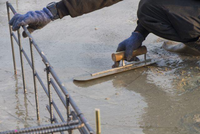 中国エリア・広島県の左官工事業のイメージ画像
